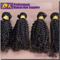 virgin brazilian hair salon equipment bulk buy from china