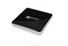 super slim Dual OS Dual Band pocket laptop mini pc Quad Core intel Atom Z3735F with 2GB RAM 32GB ROM 128GB external expand