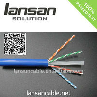 networking cables UTP systimax cat6 cable