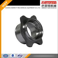Bearing Steel aluminum go kart wheel hub with great price