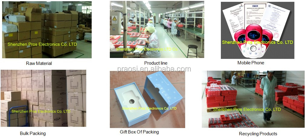 used mobile phone alibaba sell CE ROHS safety kids mobilephone