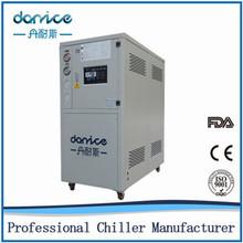 Refrigerado por agua química enfriador de agua