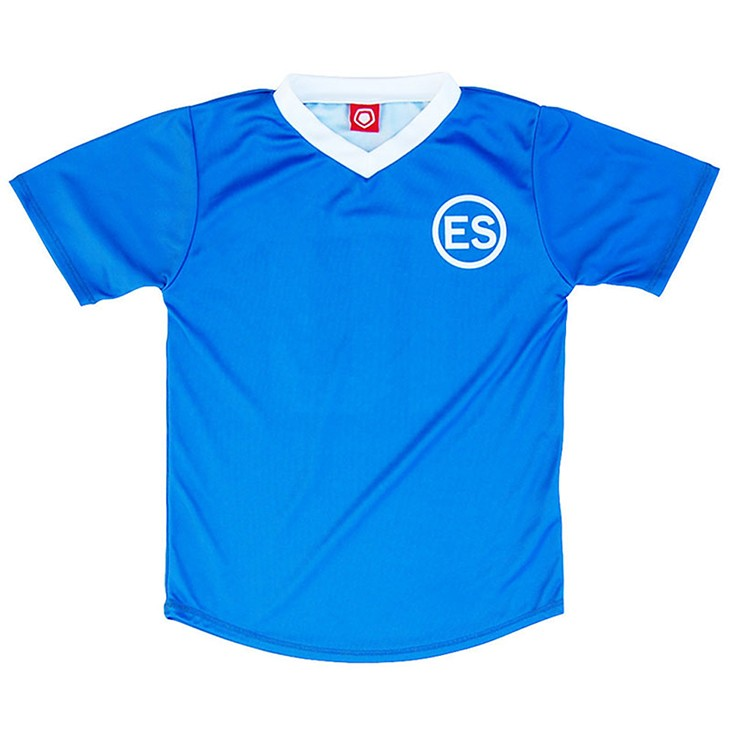 customized make your own football jersey