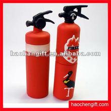 pvc high udisk set /promotional rubber usb
