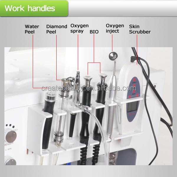 永久的な高度な技術と光線療法pdtled仕入れ・メーカー・工場