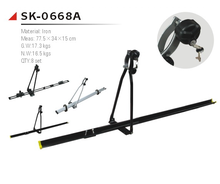 BIKE CARRIER SK-0668A