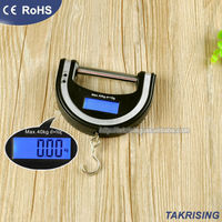 TLB01 Digital Weight Scale