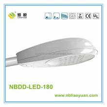 cheap goods from china new design solar system led street lamp