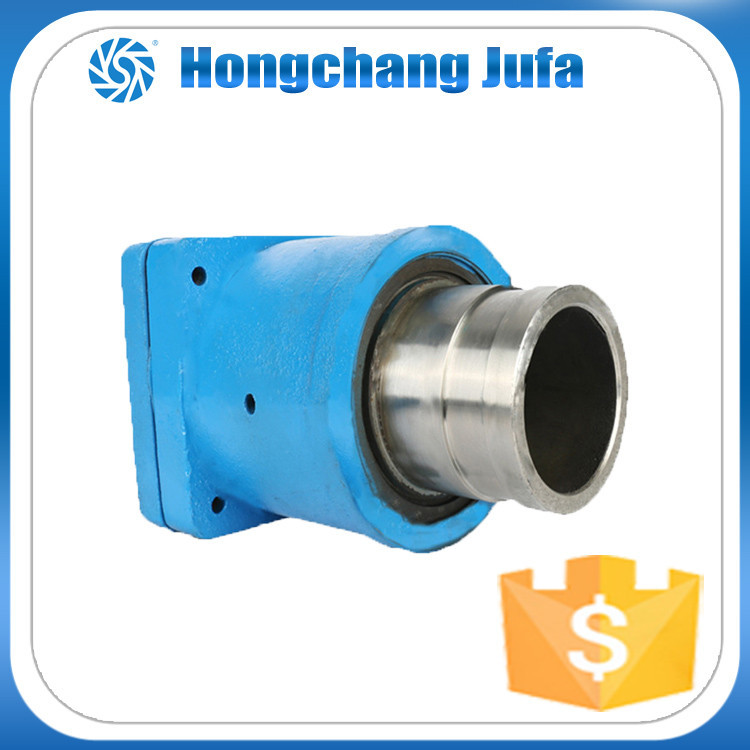 Inch water hose quick coupling swivel rotary joint buy