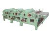 Four Cylinder GM400 Cotton Waste Cleaning Machine
