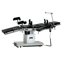 Clinics Apparatus OT-LC Electric Operation Table