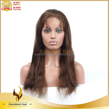Fashionable cheap braided twist wigs for black wom micro braided lace front wigs