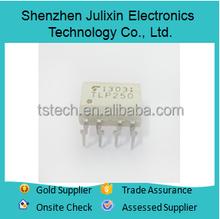 Original New Optical Isolator Photoelectric Coupling IC TLP250