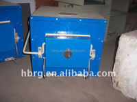 APEX Sinfo 7/10 furnace coal lab use