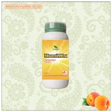 Liquid Organic Potassium Humic Acid Fertilizer