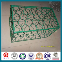 China Suppliers!!galvanized wire mesh for fence with stones,galvanized wire mesh home depot