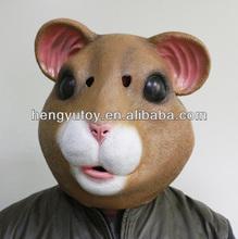 mascarada negro máscara de mouse clubhouse surtidos partido máscara de la cara