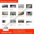 ( caliente IC y transistores ) STK0765