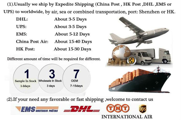 7165Q Luggage Duffle Bags Unisex Genuine Leather Travel Bag