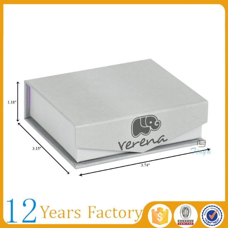 paper box449-49g