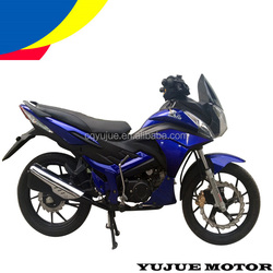single cylinder motorcycle /classic motorcycle/150cc automatic motorcycle