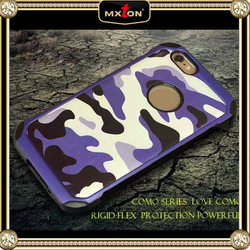 Highest Quality Camouflage Plastic Cover