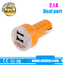 Popular Usb Car Charger uk Adaptor for Car Universe Mobile Phone