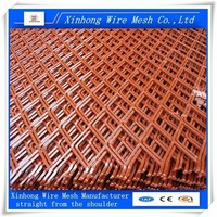 expanded metal mesh best price