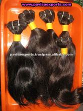 "body wave 100% remy virgin Indian hair waft 10 "" TO 16"""