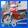 2013 Colorful Cheap 110CC Cub Motorcycle