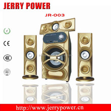 Sound system Ideal for home, karaoke, party, disco, indoor dancing speaker with subwoofer