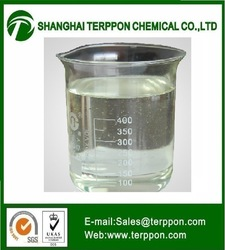High Quality Almond artificial essential oil;Almondartificialessentialoil;CAS:100-52-7;Best Price from China,Fast Delivery!!!
