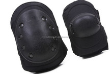pecial Tactical protective gear Blackhawk protectors elbow pads knee pads
