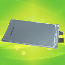 New developed totally original 1x18650 lithium rechargeable battery