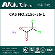 Sodium dichloroacetate, CAS NO.2156-56-1