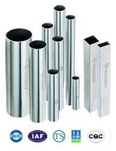 High Quality Steel Boiler Tubes for Electric Power