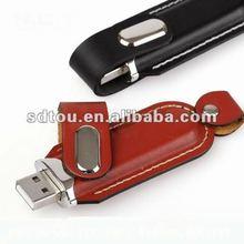 BEST selling usb flash manufacturer 512gb usb flash drive