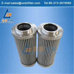 High quality mp-filtri oil filters HP1351A03AN
