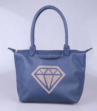Hot selling woman handbag fashion lady designer handbag cheap pu leather bags woman wholesale