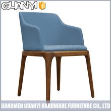 good quality barcelona dining chair