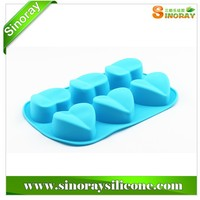Hot-Selling High Quality Low Price toys mold silicone rubber