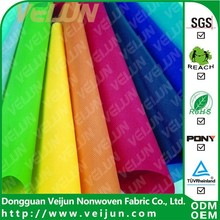 imported fabrics china pp spunbond nonwoven painters tools fabric
