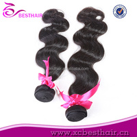 China top ten selling products human hair suppliers