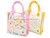 bueaty large bag for lady cosmetic pvc bag