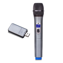 microphone headset dinamic active speaker amplifier sports comfortable bluetooth headphones