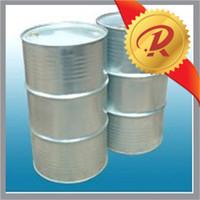 wholesale vegetable liquid glycerin price/glycerin anti freezing