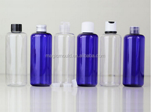 2014 Hot sales!!! Various Quality bottle manufacture, super hair care cosmetic bottle mould