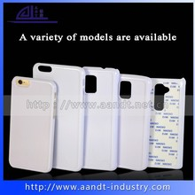 2015 Factory Price Wholesale OEM PC sublimation Case for iPhone 5