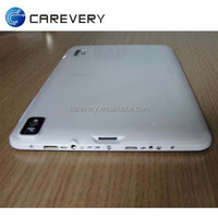 """9 inch quad core pc tablet with wifi external 3G, android 9"""" cheap tablet pc with front and back camera"""