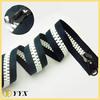 Wholesale Large Plastic Zipper Heavy Duty Tent Zippers Jacket Zippers For Sale